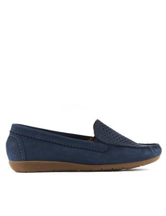 Fortana Loafer