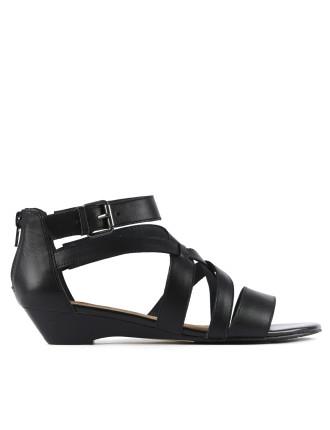 Banzai Sandal