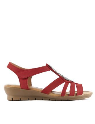 Fleet Sandal