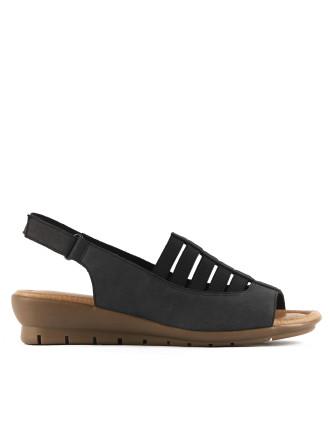 Feliz Sandal