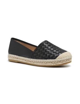 Hosier Loafer