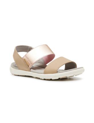 Lauper Sandal