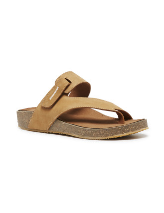 Hynde Sandal