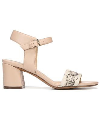 Caitlyn Sandal