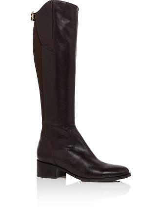 Sophi Boot