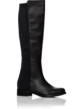 Tess Knee High Boot