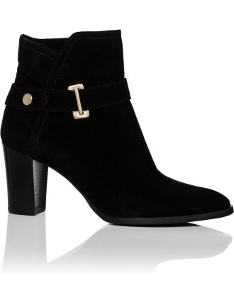 Beth Ankle Boot