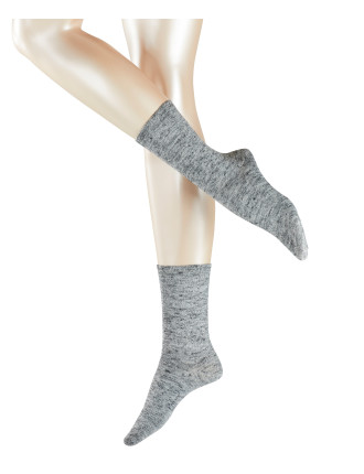 Glimmer Ankle Sock