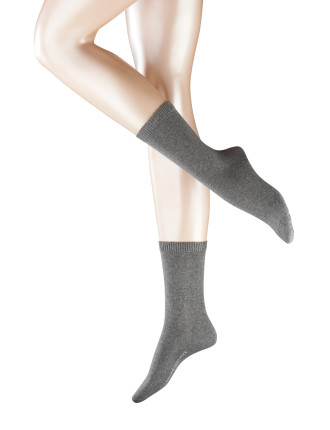 Cosywool Anklet Sock