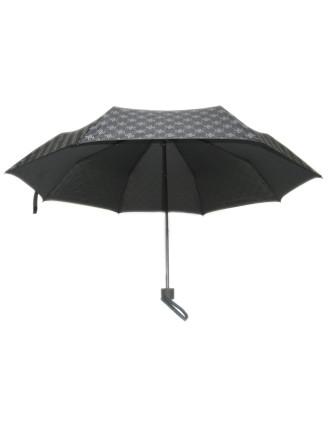 Cellini Umbrella