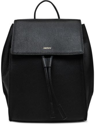Dkny S16 Chelsea Vintage Backpack