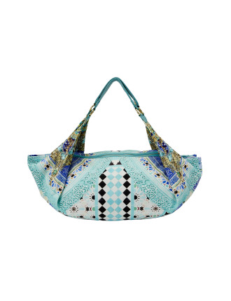 Cam W16 Andalusia Soft Beach Bag
