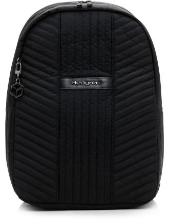 Fusion Chevron Backpack 13'