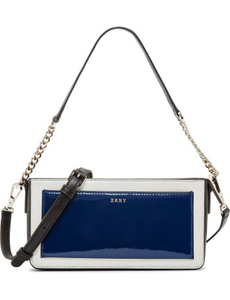 Bryant Park Small Crossbody