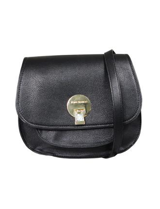 Connect Sling Bag
