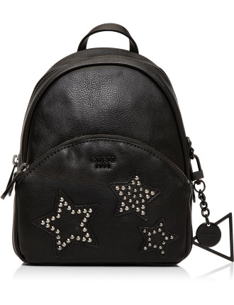 Bradyn Small Backpack
