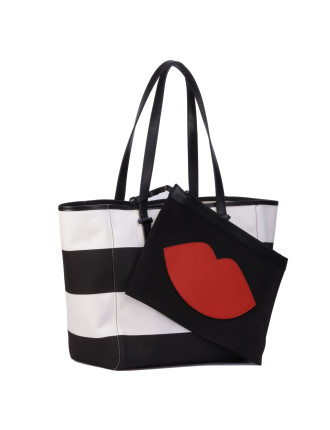 Shelly Tote