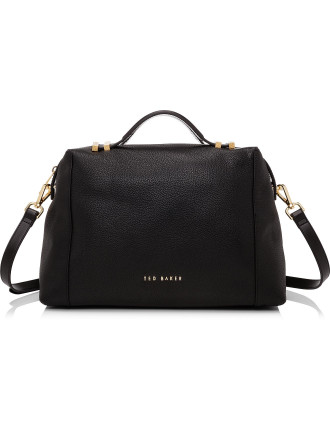 Albee Tote Bag