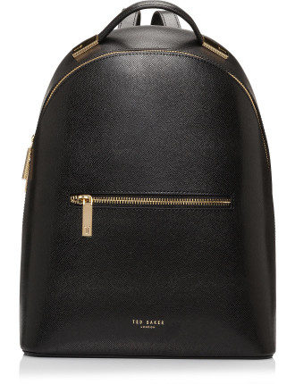 Jarvis Backpack