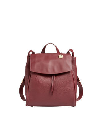 Ebba Backpack