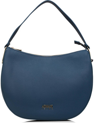 WOMEN'S HOBO BAG