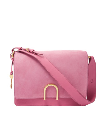 Finley Shoulder Bag