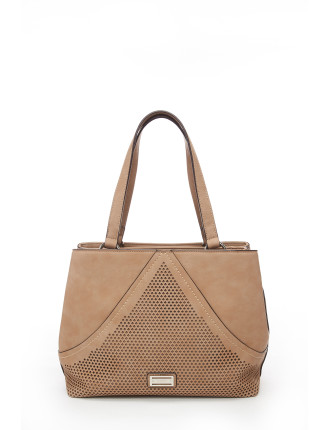 PEGGY TOTE