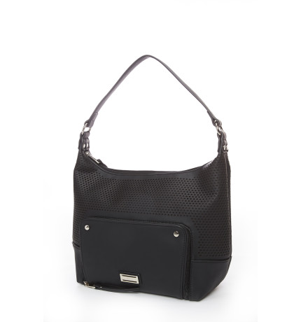 Peggy Hobo Cellini Sport For Online Free Shipping Get Authentic Clearance Fake Kmsvkp29p3