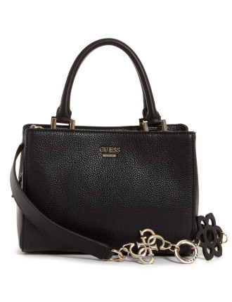 DANIA GIRLFRIEND SATCHEL
