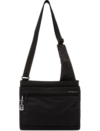 Hedgren Inner City Forbes Shoulder Bag 116