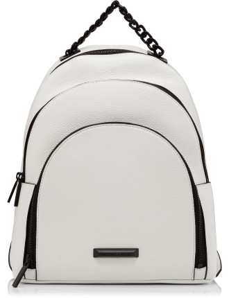 Sloane Backpack