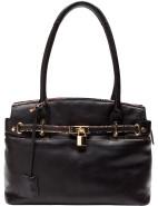 Scala Trinny Medium Shoulder Bag 96