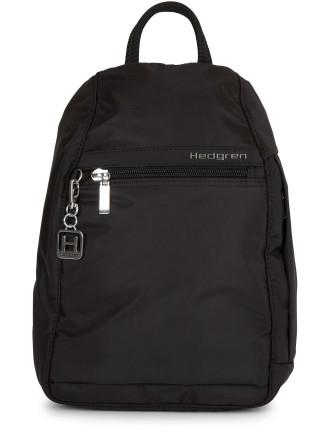 Hedgren Inner City Vogue Backpack