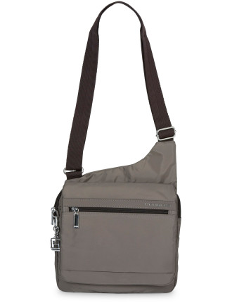 Hedgren Inner City Sputnik Shoulder Bag