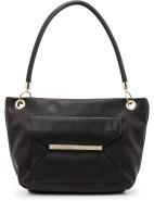 Scala Trinny Medium Shoulder Bag 41