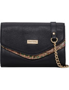 Chelsea Small Double Flap $159.95