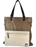 Luna Xl Satchel $129.95