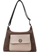 Luna Hip Bag $99.95