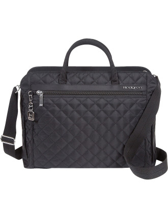 DIAMOND TOUCH PAULINE BUSINESS BAG