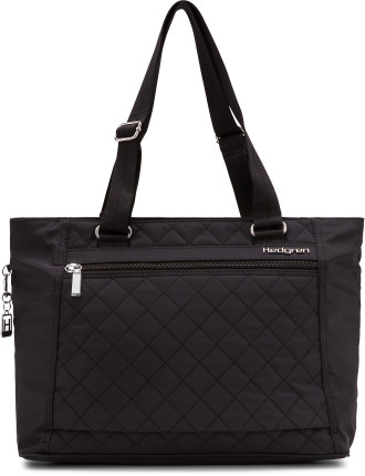 DIAMOND TOUCH STELLA SHOULDER BAG