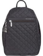 DIAMOND TOUCH PAT BACKPACK $169.00