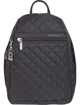 DIAMOND TOUCH PAT BACKPACK