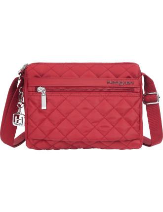 Hedgren Diamond Shoulder Bag 78