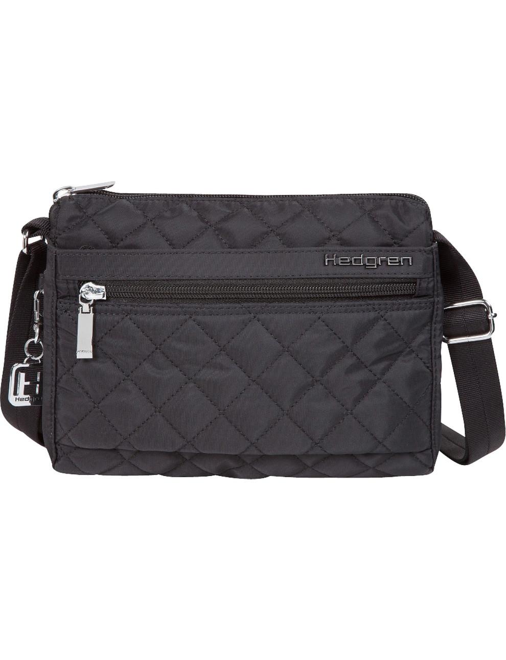 Hedgren Diamond Shoulder Bag 119