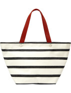 KEYPER EAST/WEST TOTE $149.00
