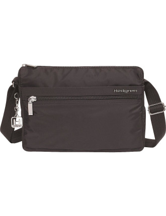 Hedgren Eye M Shoulder Bag