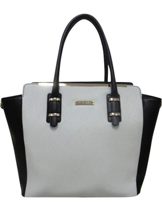 KK S14 JETSET CROWD TOTE BAG