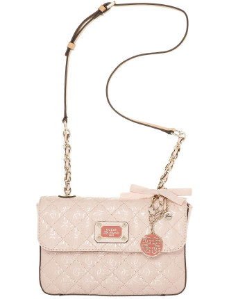 JULIET FLAP CROSS BODY