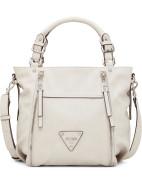 Scala Trinny Medium Shoulder Bag 68