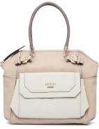 Scala Trinny Medium Shoulder Bag 61